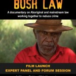 Is Bush Law the answer?