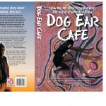 Dog Ear Café: How the Mt Theo Program beat the curse of petrol sniffing.