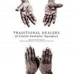 Travellers on a healing journey