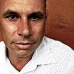 Giles becomes first indigenous chief as tumult rolls on