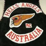 No drinks for Hells Angels